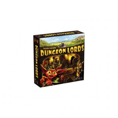 Dungeonlords1