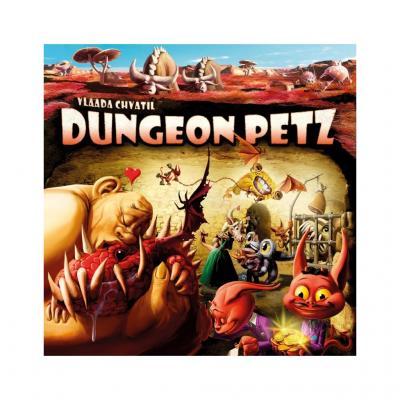 Dungeonpetz1