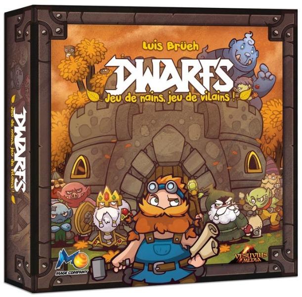 Dwarfs1