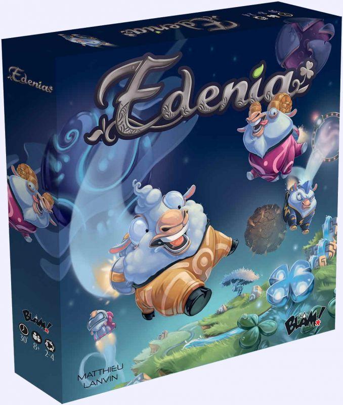 Edenia1