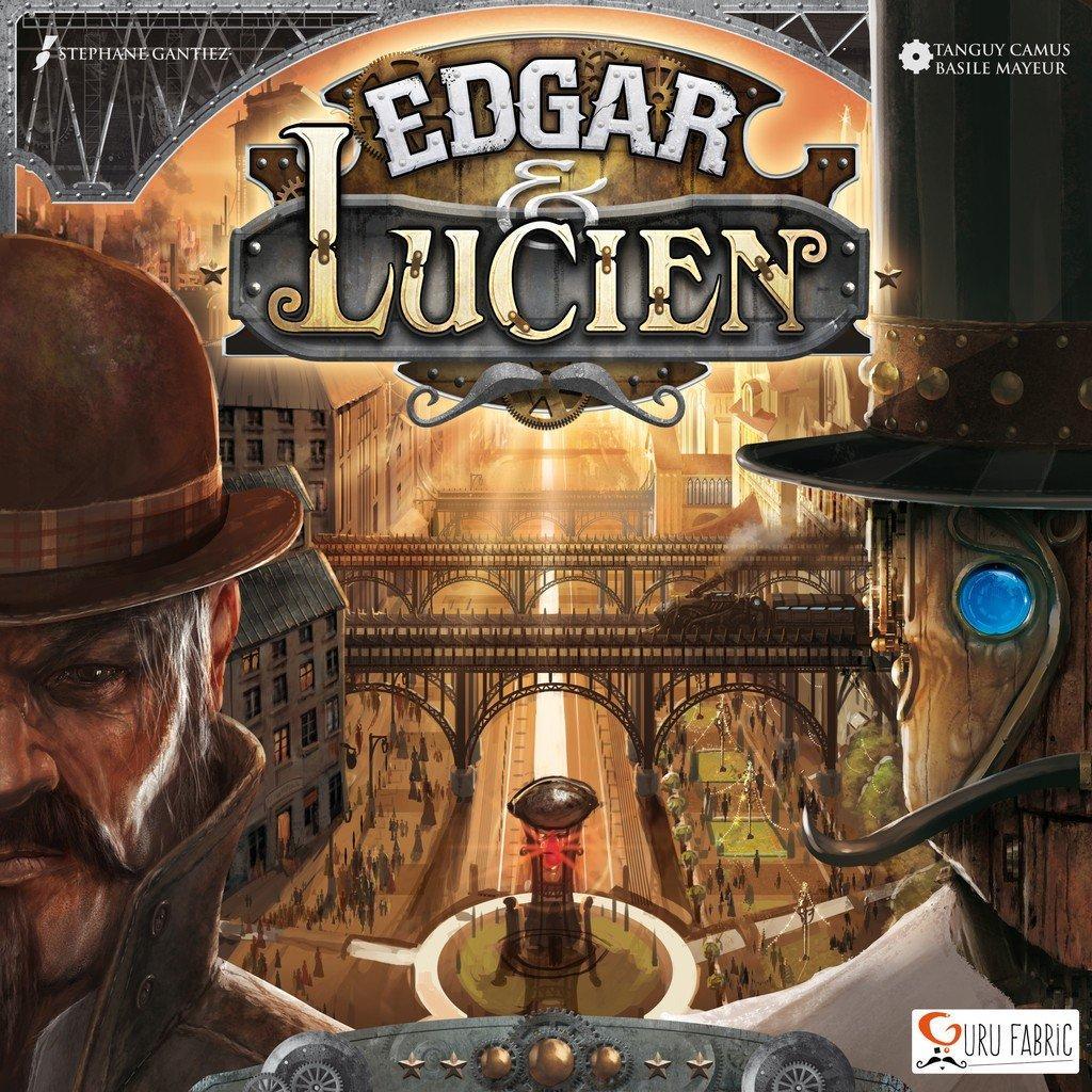 Edgard lucien1