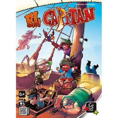 Elcapitan1