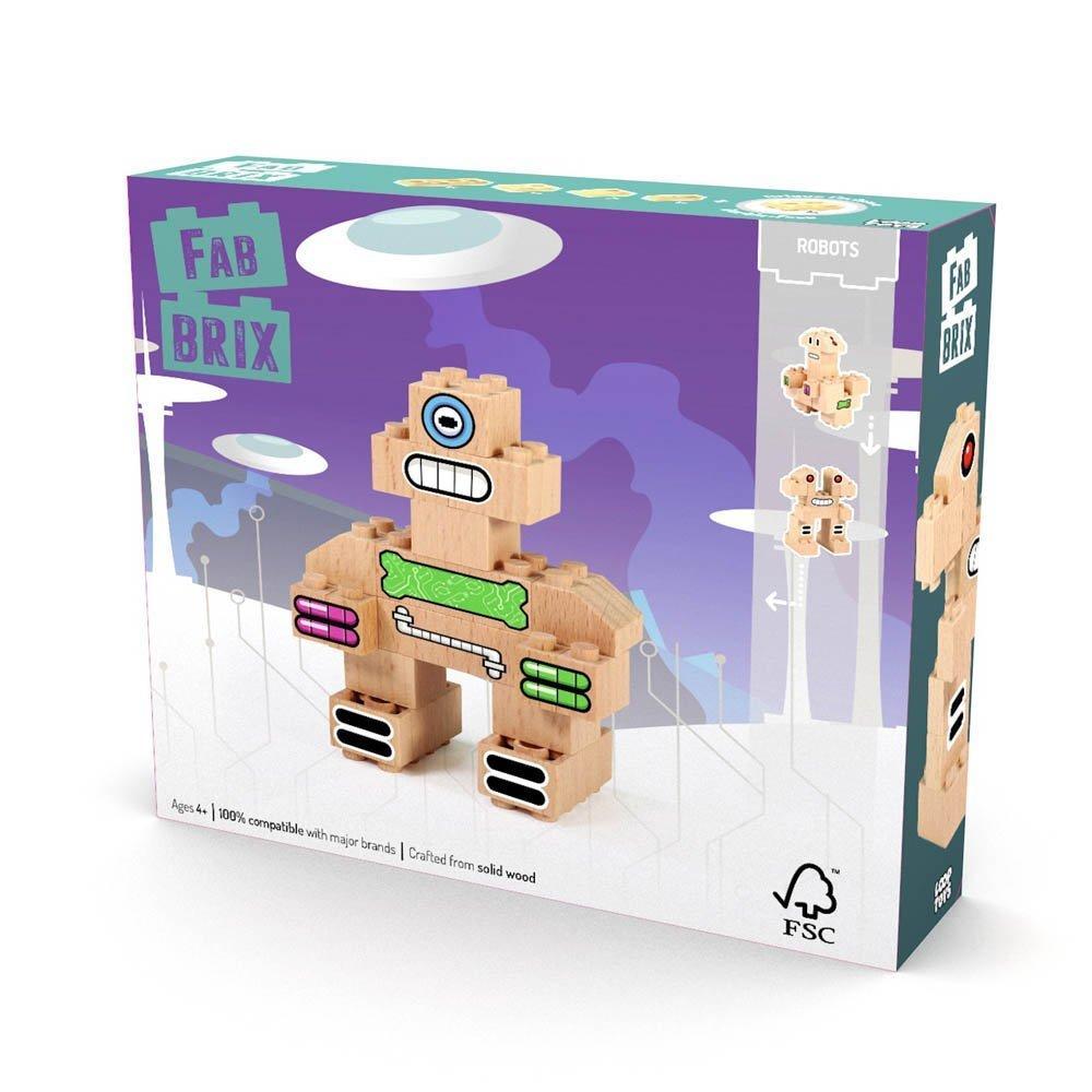 Fabbrixrobot1