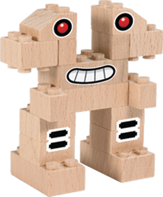 Fabbrixrobot2