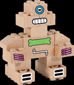 Fabbrixrobot3