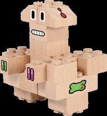 Fabbrixrobot4