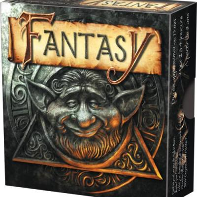 Fantasyi1