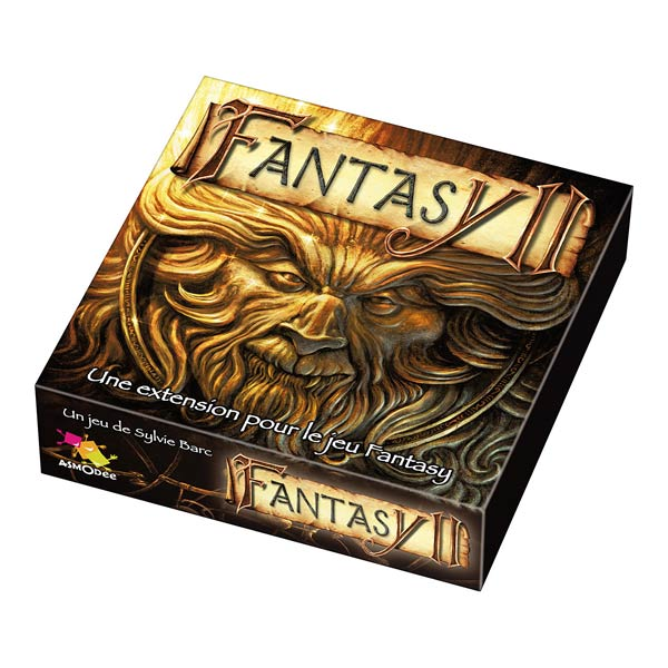 Fantasyii1