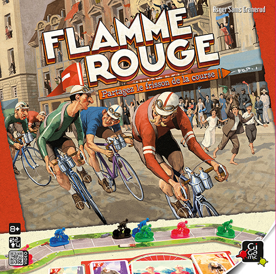 Flammerouge1