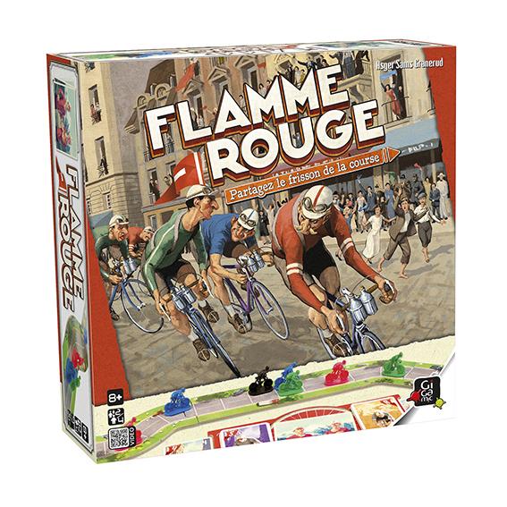 Flammerouge2