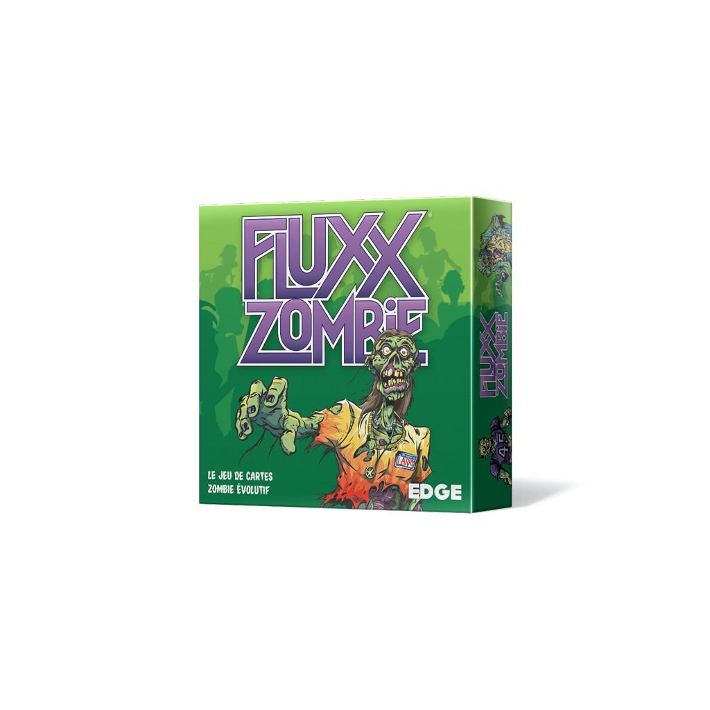 Fluxx zombie1