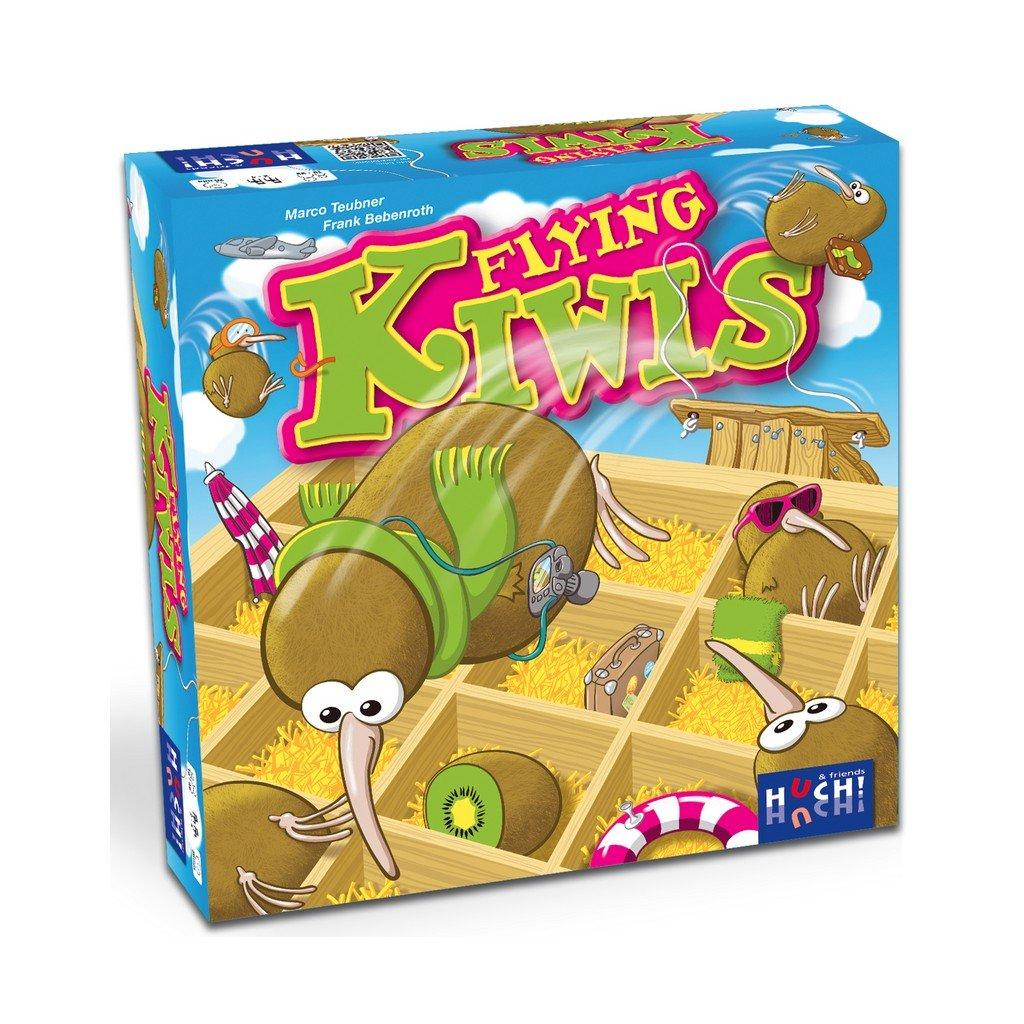 Flying kiwis1