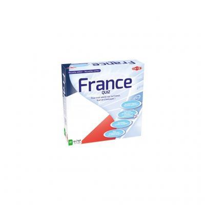 France Quizz