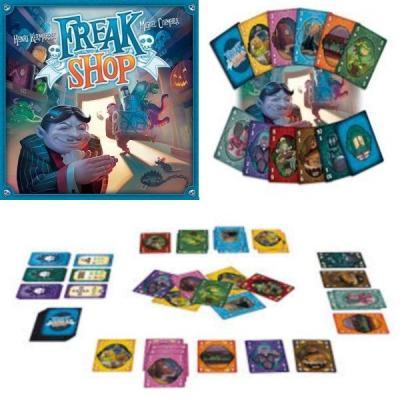 Freakshop 300x300