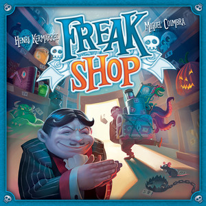 Freakshop1