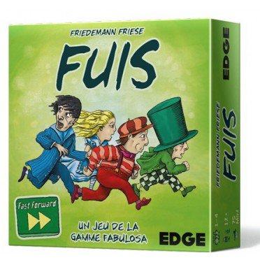 Fuis1