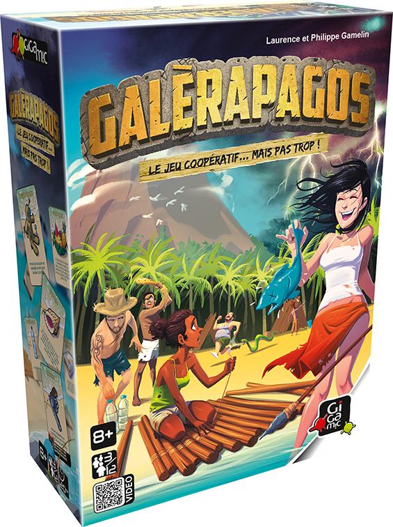 Galerapagos1