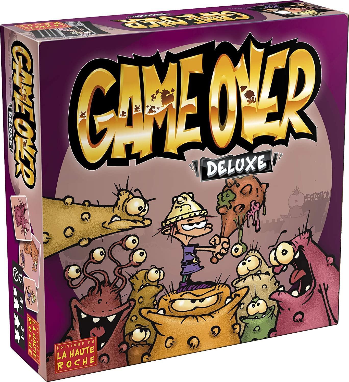 Gameoverdeluxe1