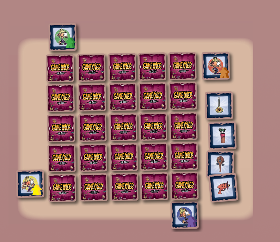 Gameoverdeluxe3
