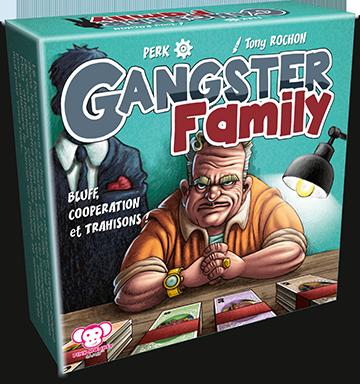 Gangsterfamily1