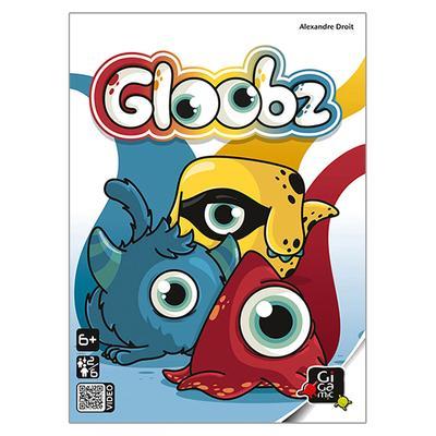 Gloobz1