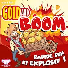 Goldandboom1
