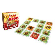 Goldandboom3