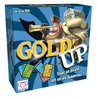 Goldup1
