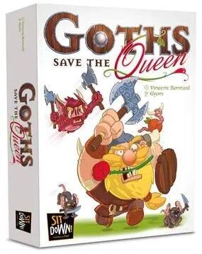 Goths1