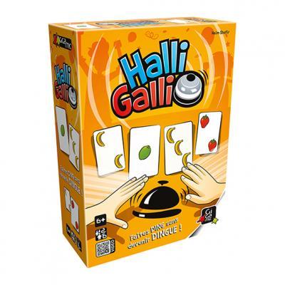 Halligallifruits1