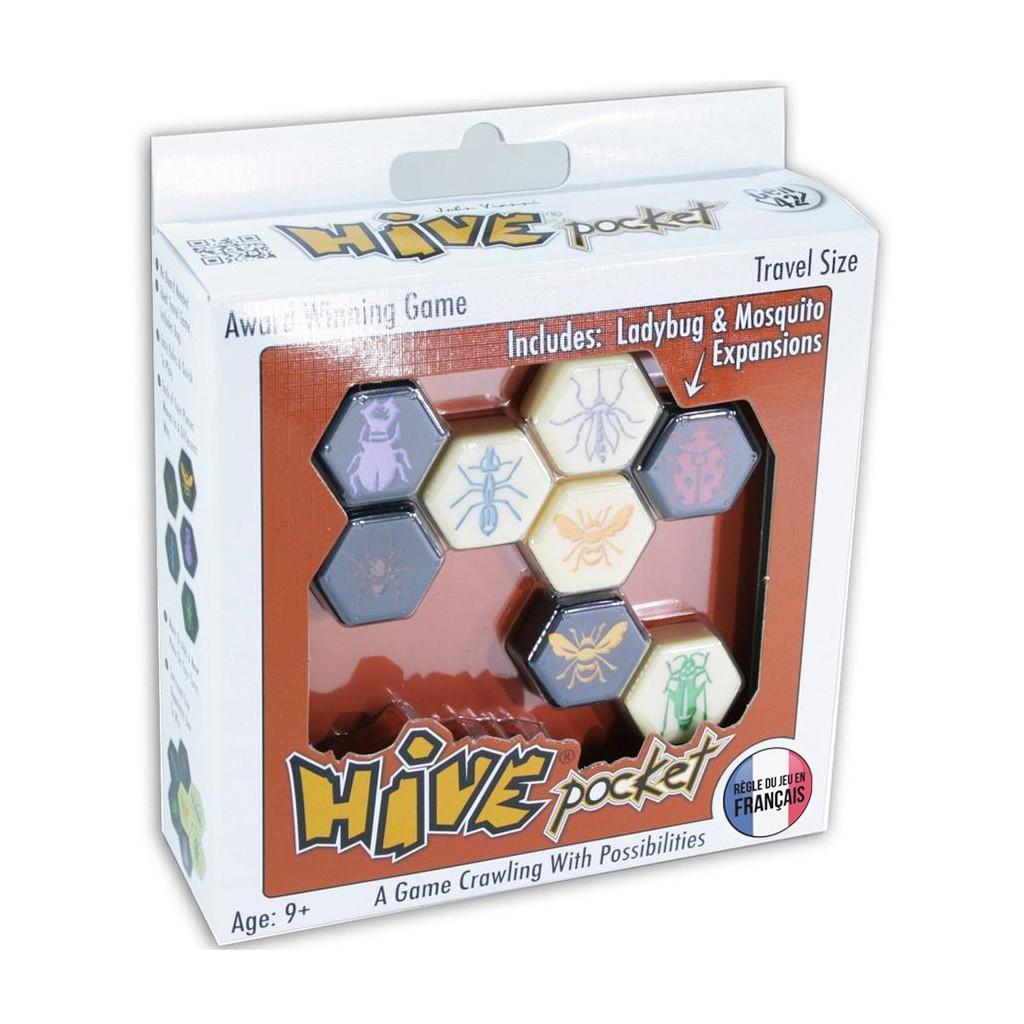 Hive pocket1