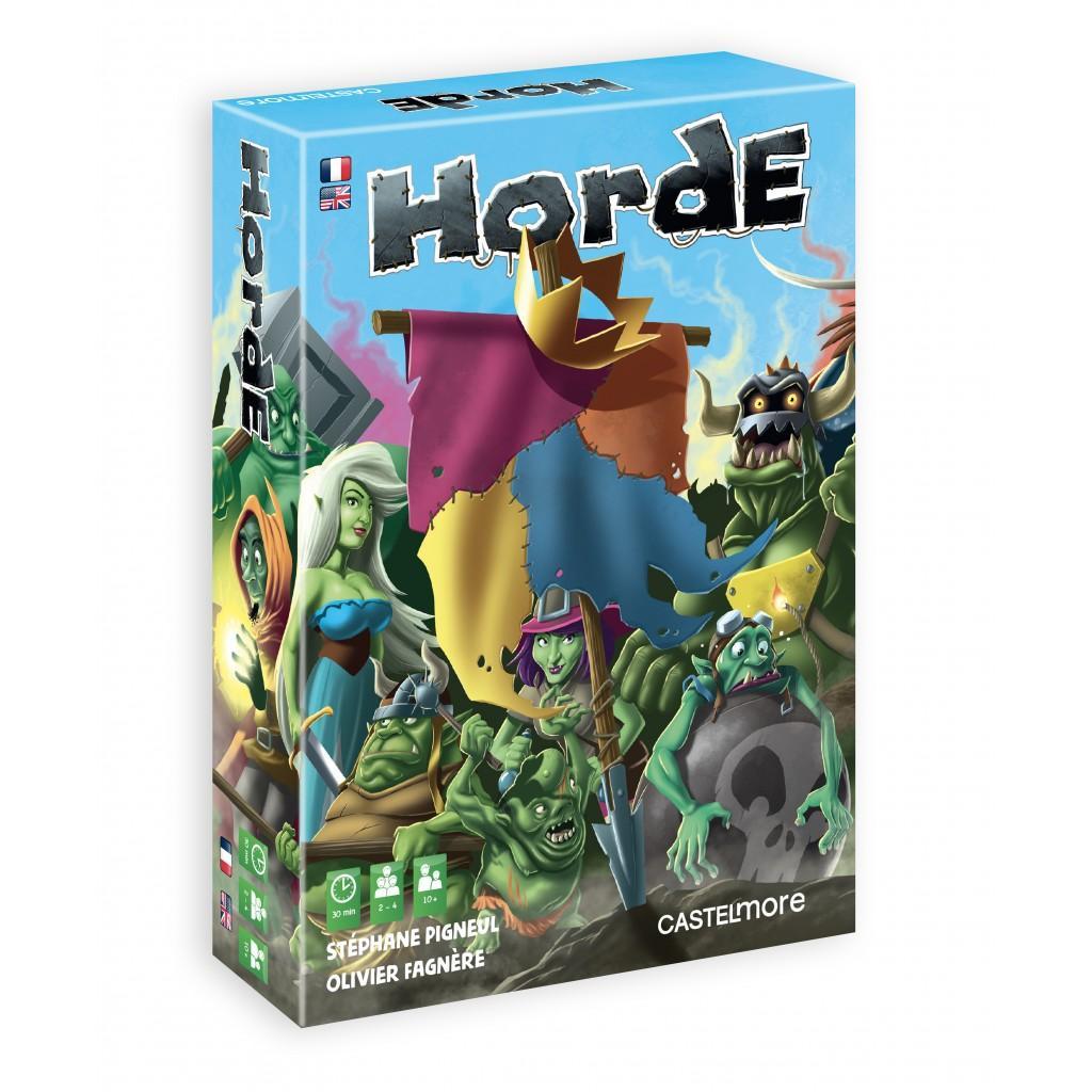 Horde1