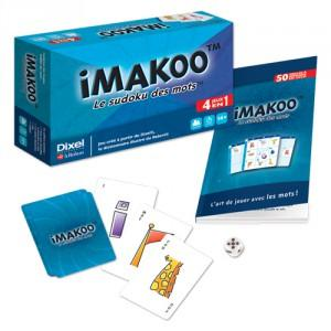 Imakoo1