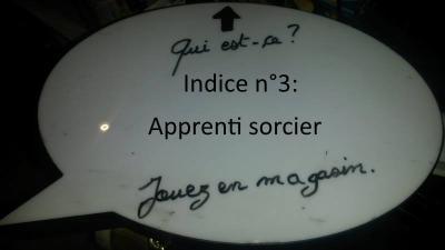 Indice3