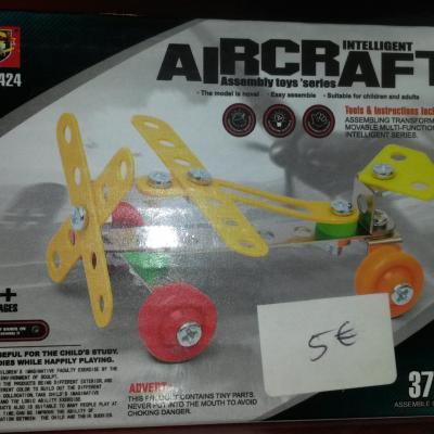 Intelligentaircraft37pcs1