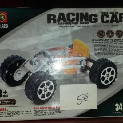 Intelligentracingcar34pcs1