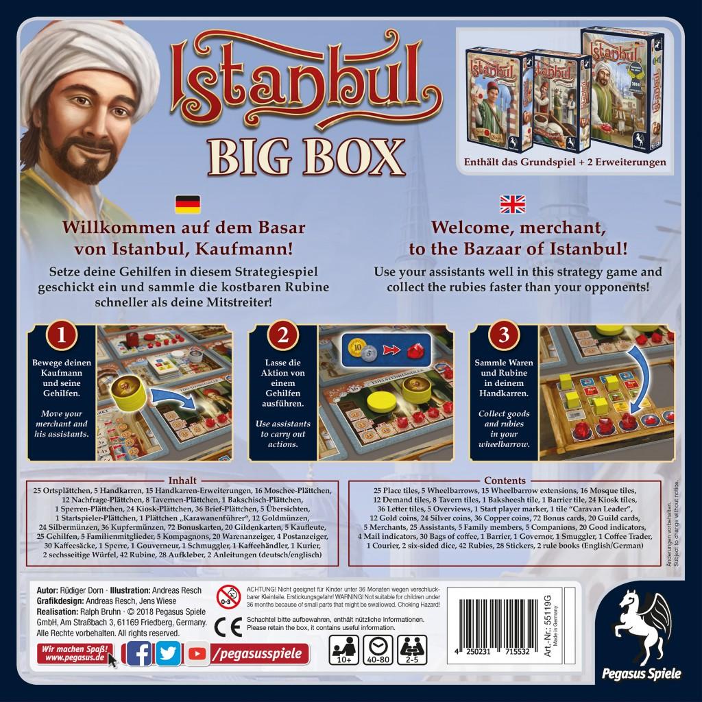 Istanbul big box2