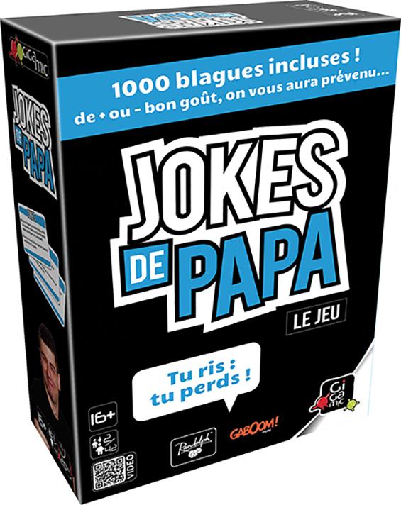 Jokesdepapa1