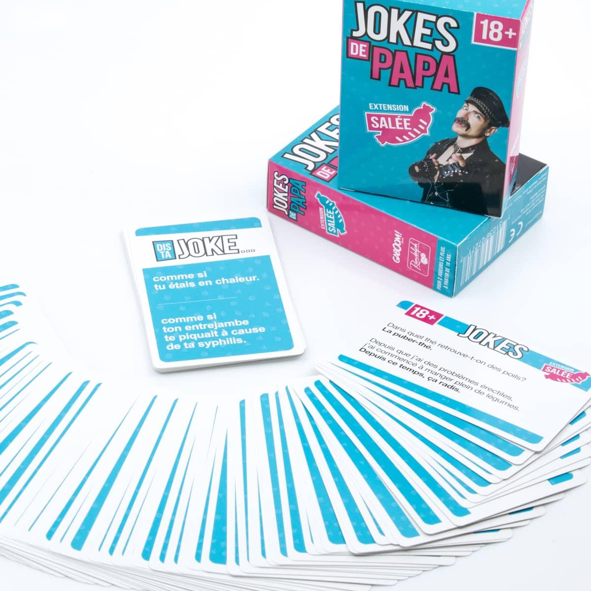 Jokesdepapasalee1