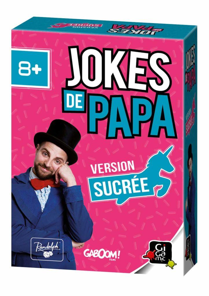 Jokesdepapasucree1