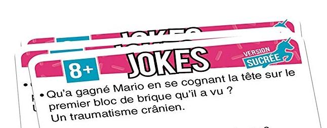 Jokesdepapasucree2