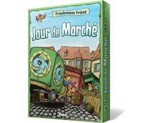 Jourdemarche1
