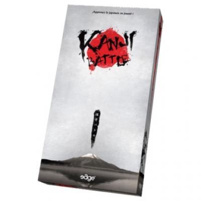 Kanji battle1modif