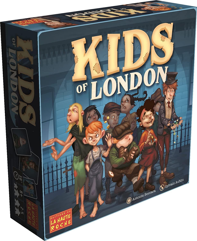 Kidsoflondon1