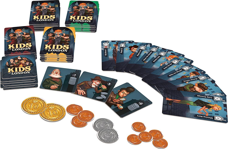 Kidsoflondon2