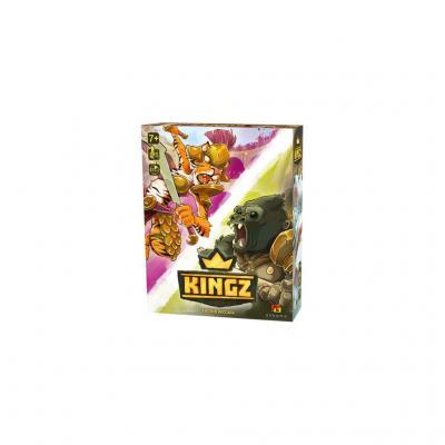 Kingz1