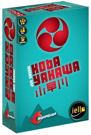 Koba1