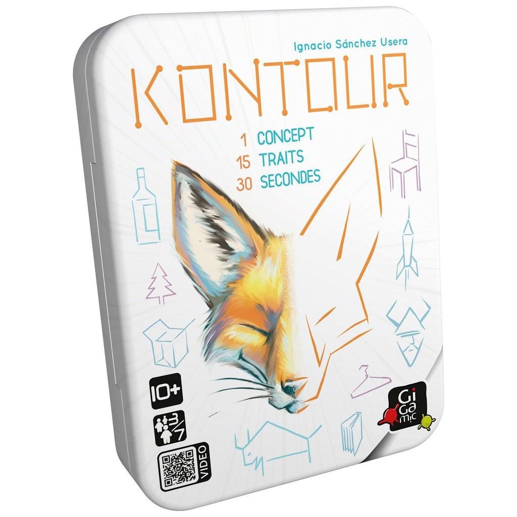 Kontour1