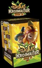 Krosmaster dofus figurine saison 2 812321