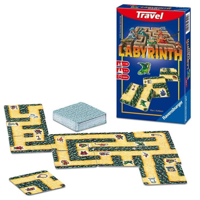 Labyrinthevoyage1